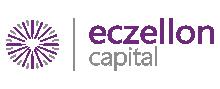 Eczellon Capital