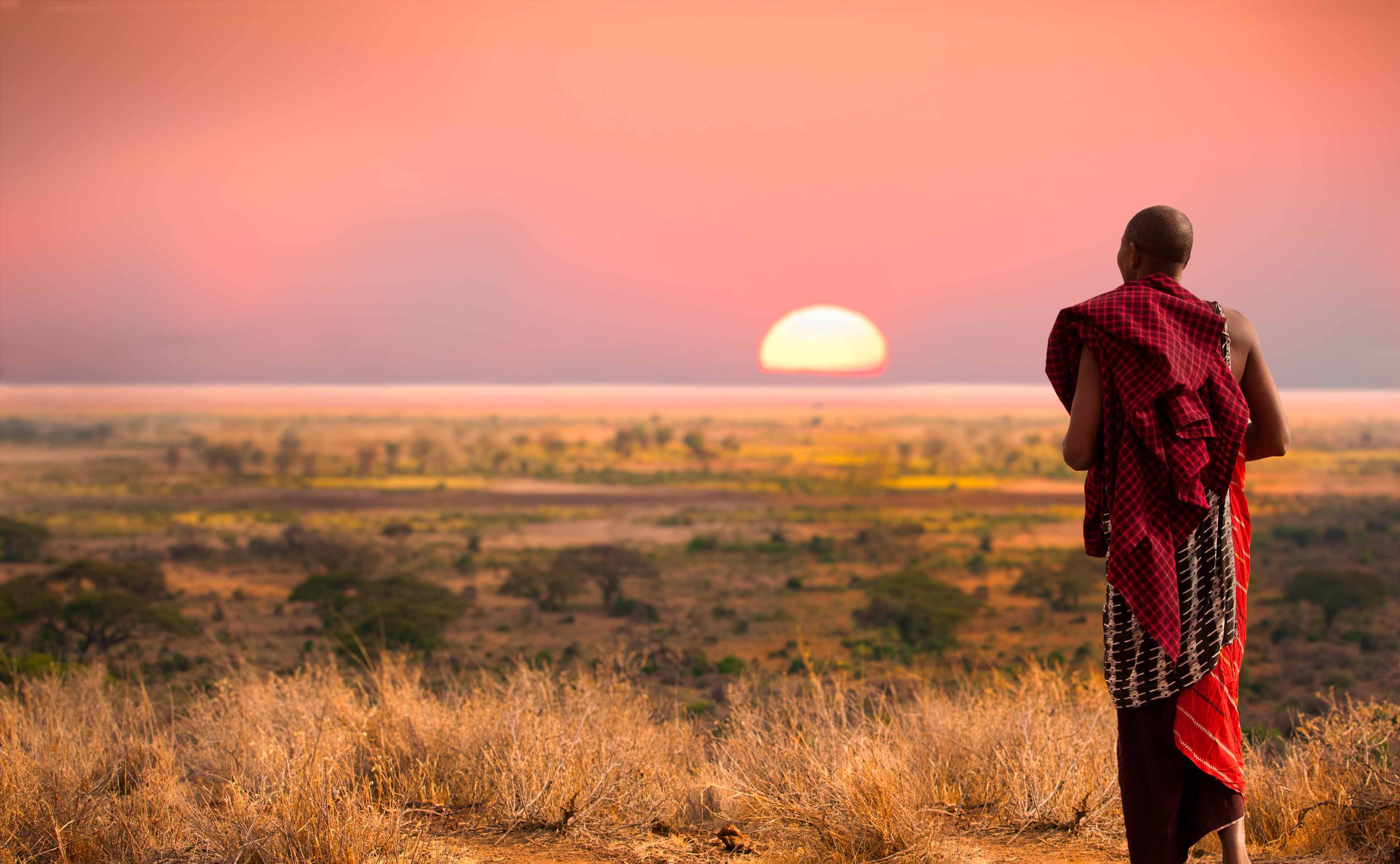 Eczellon Capital Masai